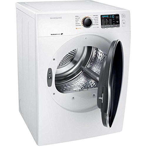 Best Samsung Washer Dryer Electric November 2019 ★ Top