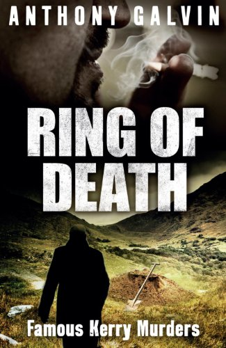 B.o.o.k Ring of Death: Famous Kerry Murders<br />[Z.I.P]