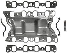 Fel-Pro MS96010 Manifold Gasket Set