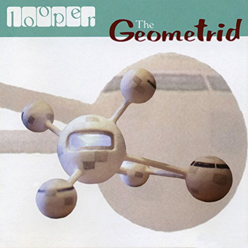 Mondo 77 looper instrumental mp3 downloads