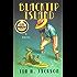 Blacktip Island: a novel
