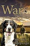 War: Stories of Conflict