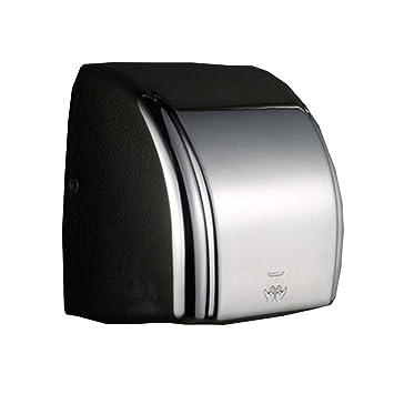 AA-SS Secador de Manos baño del Hotel secador de Manos automático de Alta Velocidad secador de Manos secador de Manos secador de Manos: Amazon.es: Hogar