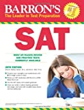 Barron's SAT, 26th Edition