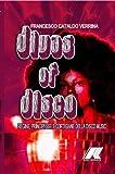Divas Of Disco