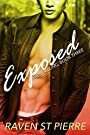 Exposed (Free Falling Book 3)