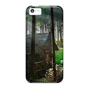 Tpu GnbZWor224ChVUd Case Cover Protector For Iphone 5c - Attractive Case by runtopwell