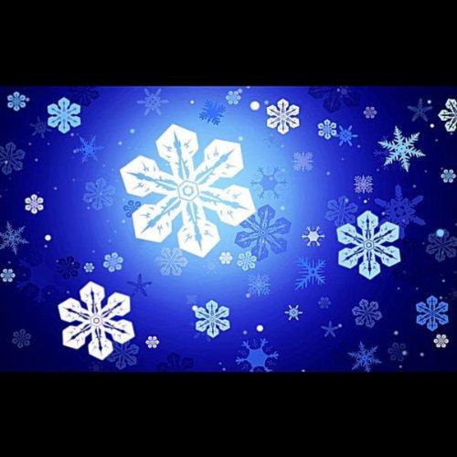 Snowflake Song