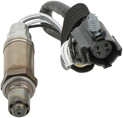 Bosch 13674 Oxygen Sensor, OE Fitment (Chrysler, Dodge)