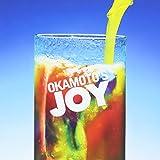 Okamoto's - Joy Joy Joy / Kokuhaku [Japan CD] BVCL-535