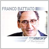 Franco Battiato: The Best of