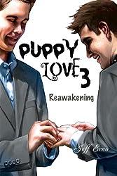 Puppy Love 3: Reawakening