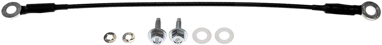 Dorman 38557 Tailgate Cable