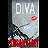 DIVA (Frank Renzi Book 2)