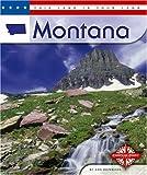 Montana, Ann Heinrichs, 0756503345