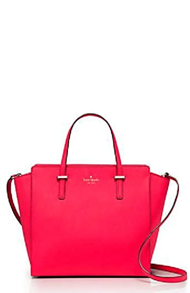 ccad572690 Image Unavailable. Image not available for. Color  Kate Spade New York  Cedar Street ...
