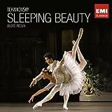 Tchaikovsky: Sleeping Beauty / Various