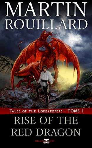 red dragon download book