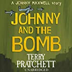Johnny and the Bomb | Terry Pratchett