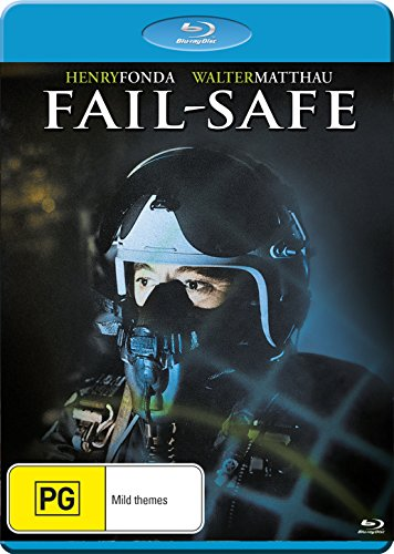 Fail-Safe Review