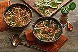 McCormick Gourmet Japanese 7 Spice