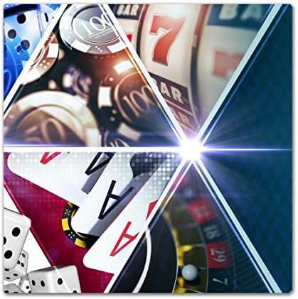 16 x казино 22 казино ком