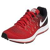 Nike 831352-601 Men AIR Zoom Pegasus 33 University