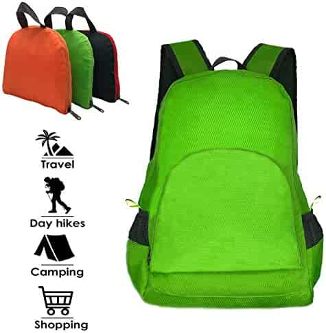 69930a2618a9 Shopping Under 2 Pounds - Under 25 Liters - 3 Stars & Up - Hiking ...
