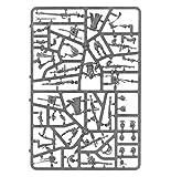 Games Workshop Warhammer 40,000 Adeptus