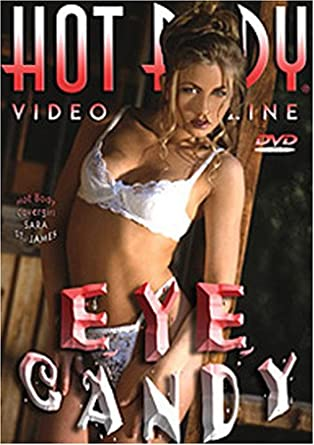 Eye candy erotic magazine
