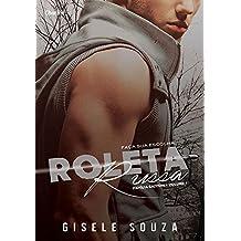 Roleta Russa - Volume 1. Primeira Parte