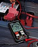 KAIWEETS Digital Multimeter Auto-Ranging 6000