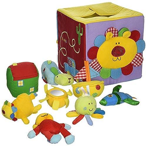 amazon surprise box