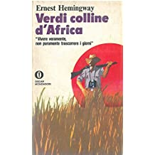Ernest Hemingway: 3 Book Set: Softcover:The Old Man and the Sea: The Short Happy Life of Frances Macomber: Across The River and Into The Trees: Very Good