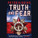 Truth and Fear: The Wolfhound Century | Peter Higgins