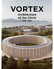 Vortex: Architecture of the Circle