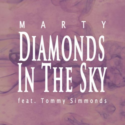 Diamond Sky Shinee Mp3 Download kbps - mp3skull