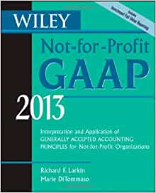 accounting principles 10th edition pdf download free