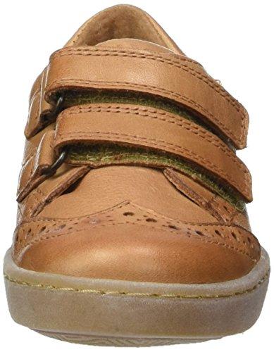 Froddo Froddo Boys Shoe G3130072-5 244 mm - Zapatillas de Piel Niños 38 EU