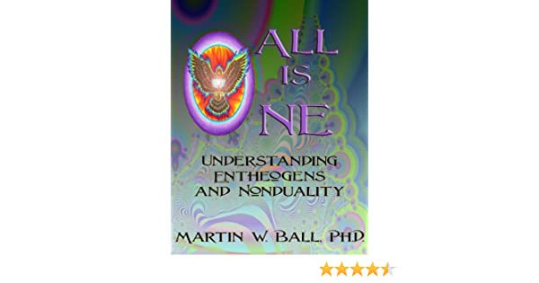 Being Human An Entheological Guide to God Evolution and the Fractal Energetic Nature of Reality