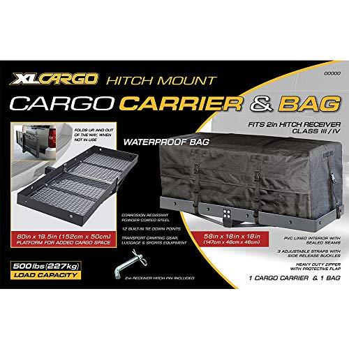 (CargoLoc 58