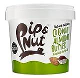 Pip & Nut Coconut Almond Butter, 1 kg