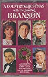 A Country Christmas with the Stars of Branson
