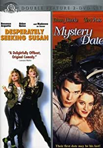 Desperately+mystery Df Sac