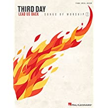 Third Day - Lead Us Back: Songs of Worship