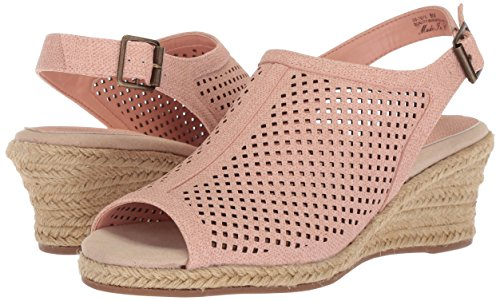 Easy Street Donna  Stacy Stacy Stacy Wedge Sandal - Choose SZ colore 67fc31