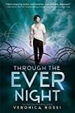 download ebook through the ever night (under the never sky trilogy) pdf epub