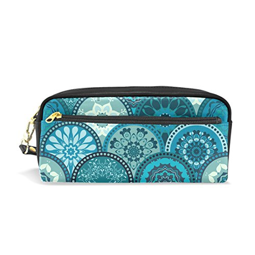 Double Pouch Pockets - 9