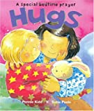 Hugs, Pennie Kidd, 0446533009