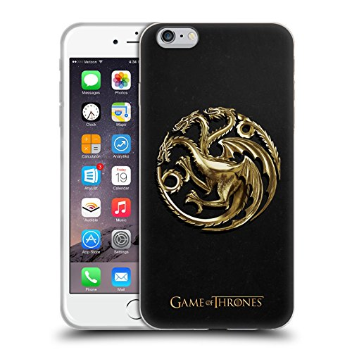 official-hbo-game-of-thrones-gold-targaryen-sigils-soft-gel-case-for-apple-iphone-6-plus-6s-plus